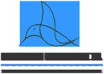Vidanjare Brasov Logo