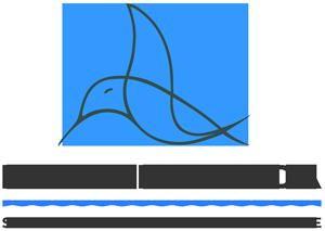 Vidanjare Brasov Retina Logo